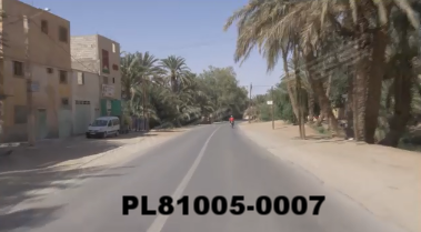 Vimeo clip HD & 4k Driving Plates Mountains, Morocco PL81005-0007