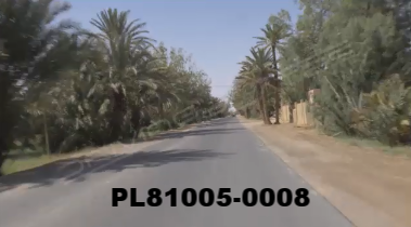 Vimeo clip HD & 4k Driving Plates Mountains, Morocco PL81005-0008