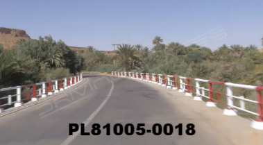 Vimeo clip HD & 4k Driving Plates Mountains, Morocco PL81005-0018