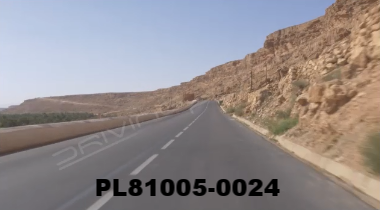 Vimeo clip HD & 4k Driving Plates Mountains, Morocco PL81005-0024