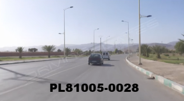 Vimeo clip HD & 4k Driving Plates Mountains, Morocco PL81005-0028