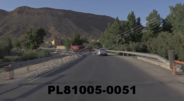 Vimeo clip HD & 4k Driving Plates Mountains, Morocco PL81005-0051