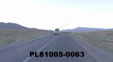 Vimeo clip HD & 4k Driving Plates Mountains, Morocco PL81005-0063