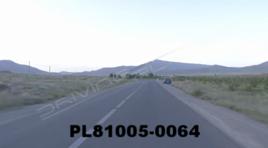 Vimeo clip HD & 4k Driving Plates Mountains, Morocco PL81005-0064