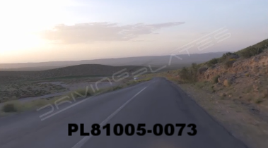Vimeo clip HD & 4k Driving Plates Mountains, Morocco PL81005-0073