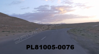 Vimeo clip HD & 4k Driving Plates Mountains, Morocco PL81005-0076