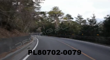 Vimeo clip HD & 4k Driving Plates Mt. Fuji, Japan PL80702-0079