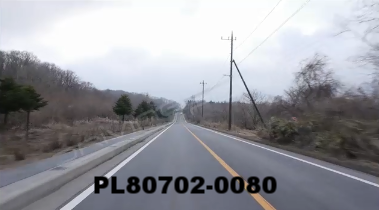 Vimeo clip HD & 4k Driving Plates Mt. Fuji, Japan PL80702-0080