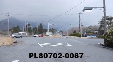 Vimeo clip HD & 4k Driving Plates Mt. Fuji, Japan PL80702-0087