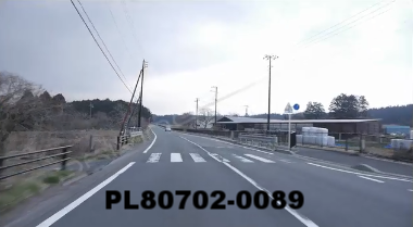 Vimeo clip HD & 4k Driving Plates Mt. Fuji, Japan PL80702-0089
