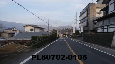 Vimeo clip HD & 4k Driving Plates Mt. Fuji, Japan PL80702-0105