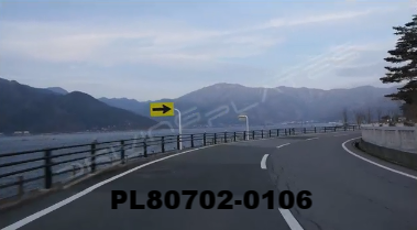 Vimeo clip HD & 4k Driving Plates Mt. Fuji, Japan PL80702-0106