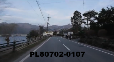 Vimeo clip HD & 4k Driving Plates Mt. Fuji, Japan PL80702-0107