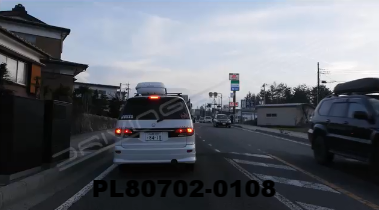 Vimeo clip HD & 4k Driving Plates Mt. Fuji, Japan PL80702-0108