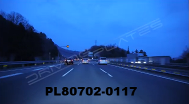 Vimeo clip HD & 4k Driving Plates Mt. Fuji, Japan PL80702-0117