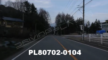 Vimeo clip HD & 4k Driving Plates Mt. Fuji, Japan PL80702-0104