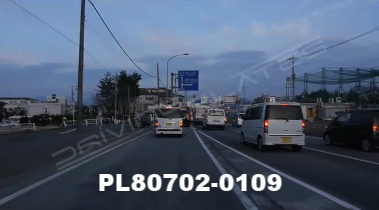 Vimeo clip HD & 4k Driving Plates Mt. Fuji, Japan PL80702-0109