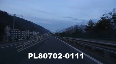 Vimeo clip HD & 4k Driving Plates Mt. Fuji, Japan PL80702-0111