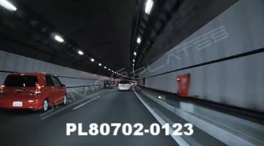 Vimeo clip HD & 4k Driving Plates Mt. Fuji, Japan PL80702-0123