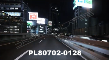 Vimeo clip HD & 4k Driving Plates Mt. Fuji, Japan PL80702-0128