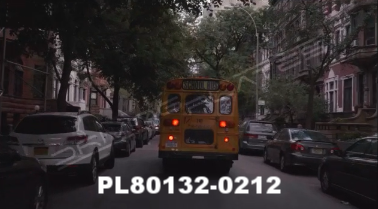 Vimeo clip HD & 4k Driving Plates New York City PL80132-0212