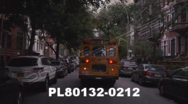 Vimeo clip HD & 4k Driving Plates New York City PL80132-0212