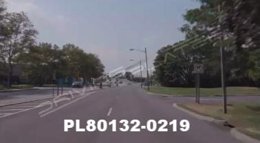 Vimeo clip HD & 4k Driving Plates New York City PL80132-0219