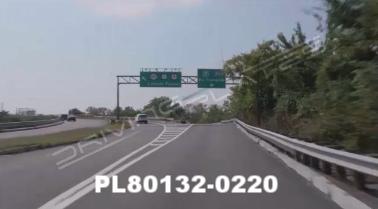 Vimeo clip HD & 4k Driving Plates New York City PL80132-0220