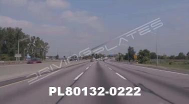 Vimeo clip HD & 4k Driving Plates New York City PL80132-0222