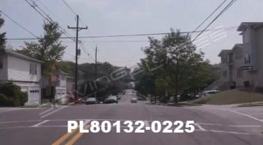 Vimeo clip HD & 4k Driving Plates New York City PL80132-0225