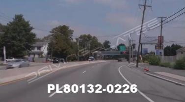 Vimeo clip HD & 4k Driving Plates New York City PL80132-0226