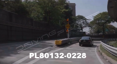 Vimeo clip HD & 4k Driving Plates New York City PL80132-0228