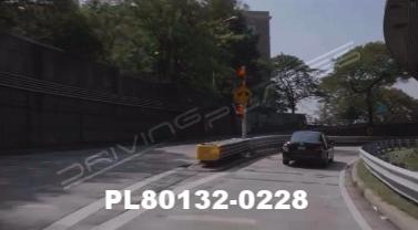 Vimeo clip HD & 4k Driving Plates New York City PL80132-0228