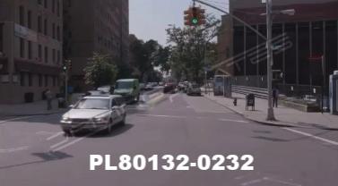 Vimeo clip HD & 4k Driving Plates New York City PL80132-0232