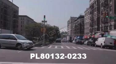 Vimeo clip HD & 4k Driving Plates New York City PL80132-0233