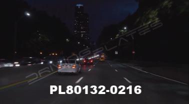 Vimeo clip HD & 4k Driving Plates New York City, NY PL80132-0216