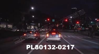 Vimeo clip HD & 4k Driving Plates New York City, NY PL80132-0217