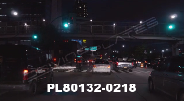 Copy of Vimeo clip HD & 4k Driving Plates New York City, NY PL80132-0218