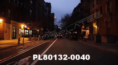 Vimeo clip HD & 4k Driving Plates New York City PL80132-0040
