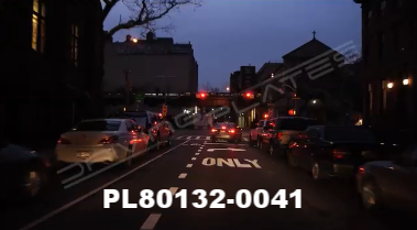 Vimeo clip HD & 4k Driving Plates New York City PL80132-0041