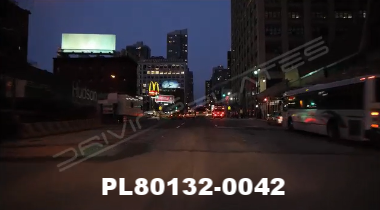 Vimeo clip HD & 4k Driving Plates New York City PL80132-0042