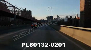 Vimeo clip HD & 4k Driving Plates New York City PL80132-0201