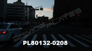 Vimeo clip HD & 4k Driving Plates New York City PL80132-0208