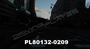 Vimeo clip HD & 4k Driving Plates New York City PL80132-0209