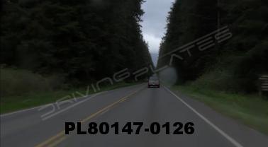 Vimeo clip HD & 4k Driving Plates Olympic Natl Park, WA PL80147-0126