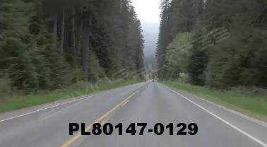 Vimeo clip HD & 4k Driving Plates Olympic Natl Park, WA PL80147-0129