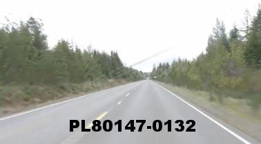 Vimeo clip HD & 4k Driving Plates Olympic Natl Park, WA PL80147-0132