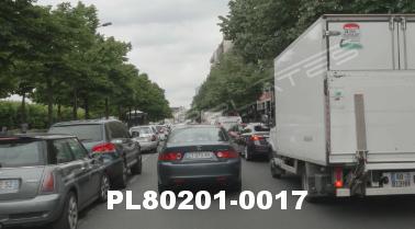 Vimeo clip HD & 4k Driving Plates Paris, France PL80201-0017