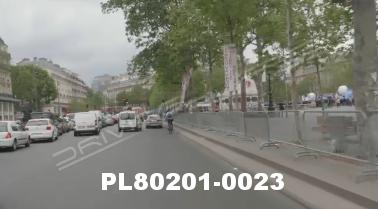 Vimeo clip HD & 4k Driving Plates Paris, France PL80201-0023