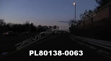Vimeo clip HD & 4k Driving Plates Philadelphia, PA PL80138-0063
